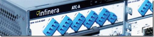 Plataforma-ATN-para-redes-metropolitanas-de-televisión-por-cable